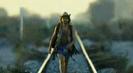 Trailer film Into the Wild