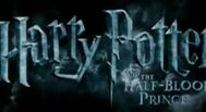 Trailer Harry Potter and the Half-Blood Prince