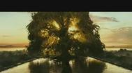 Trailer The Fountain