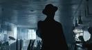 Trailer film American Gangster