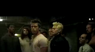 Trailer Fight Club