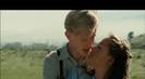 Trailer film Der geköpfte Hahn