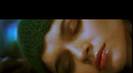 Trailer film My Blueberry Nights