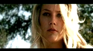 Trailer All the Boys Love Mandy Lane