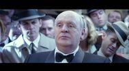 Trailer Hitchcock