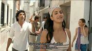 Trailer Zindagi Na Milegi Dobara