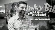 Trailer Blinky Bill the Movie