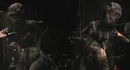 Trailer Silent Hill