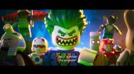 Trailer The LEGO Batman Movie
