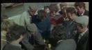 Trailer film Privește înainte cu mânie