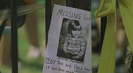 Trailer film Gone Baby Gone