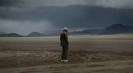 Trailer film Den brysomme mannen
