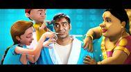 Trailer Toonpur Ka Superrhero
