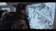 Trailer Tata mută munții