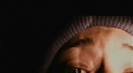 Trailer film The Blair Witch Project