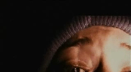 Trailer The Blair Witch Project