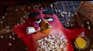 Trailer The Angry Birds Movie 2