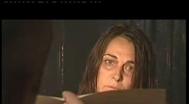 Trailer Binecuvântată fii, închisoare