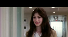 Trailer film The Devil Wears Prada