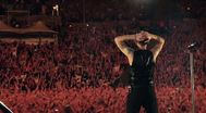 Trailer Depeche Mode: Spirits in the Forest