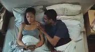 Trailer I Think I Love My Wife