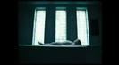 Trailer film Mýrin