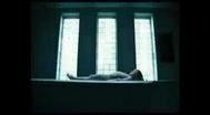 Trailer Mýrin