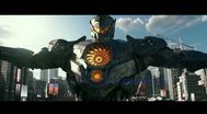 Trailer Pacific Rim: Uprising