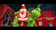 Trailer The Grinch
