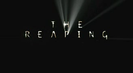Trailer film The Reaping