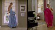 Trailer 27 dresses