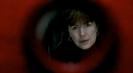 Trailer film Irina Palm