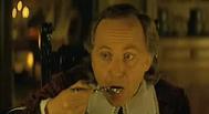 Trailer Molière