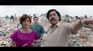 Trailer Loving Pablo