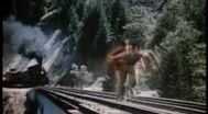 Trailer Stand by Me