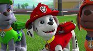 Trailer Paw Patrol: Ready, Race, Rescue!