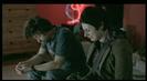 Trailer film Night Owls