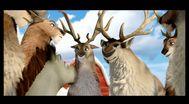 Trailer Elliot the Littlest Reindeer