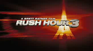 Trailer film Rush Hour 3