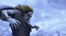 Trailer film Van Helsing