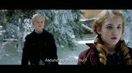 Trailer The Book Thief