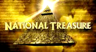 Trailer National Treasure