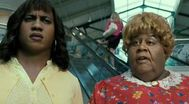 Trailer Big Mommas: Like Father, Like Son