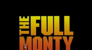 Trailer The Full Monty