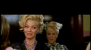 Trailer film Hairspray