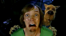 Trailer film Scooby-Doo 2: Monsters Unleashed