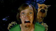 Trailer Scooby-Doo 2: Monsters Unleashed