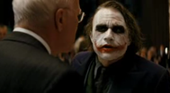 Trailer The Dark Knight