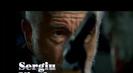 Trailer film Supraviețuitorul