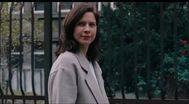 Trailer Felkészülés meghatározatlan ideig tartó együttlétre
